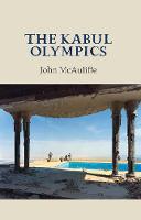 The Kabul Olympics (Hardback)