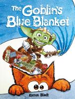 The Goblin's Blue Blanket