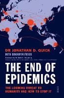 The End of Epidemics
