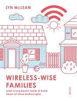 Wireless-Wise Families