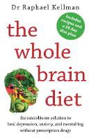 The Whole Brain Diet