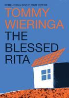 The Blessed Rita (Hardback)