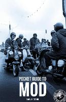 Dead Straight Guide to Mod (Paperback)