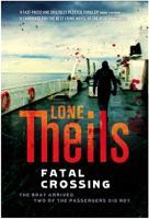 Fatal Crossing (Paperback)