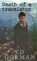 Death of a Translator (Hardback)