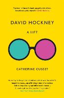 David Hockney: A Life
