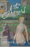 The Anointed (Paperback)
