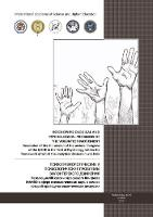 """Resolution of the XIII session of sectoral psychological Congress of the IASHE, within the framework of which the analytical discussion was held. Subject of the discussion: """"Psychophysiological and psychological problems of the volunteer movement"""". (Paperback)"""