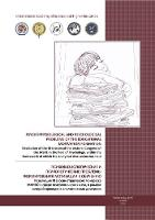 """Resolution of the XI session of sectoral psychological Congress of the IASHE, within the framework of which the analytical discussion was held. Subject of the discussion: """"Psychophysiological and psychological problems of formation of motivation to learn"""" (Paperback)"""