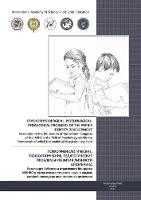 """Resolution of the XVI session of sectoral psychological Congress of the IASHE, within the framework of which the analytical discussion was held. Subject of the discussion: """"Psychophysiological, psychological, pedagogical problems of the pupil's identity development"""". (Paperback)"""