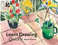 Learn Drawing Quickly (Hardback)
