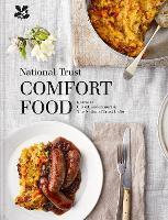 National Trust Comfort Food