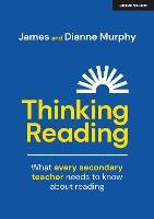 Thinking Reading