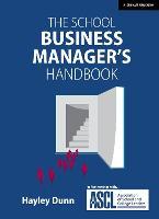 The School Business Manager's Handbook