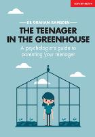 The Teenager In The Greenhouse