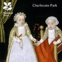 Charlecote Park, Warwickshire: National Trust Guidebook (Paperback)