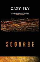 Scourge - Snowbooks Horror Novellas (Paperback)