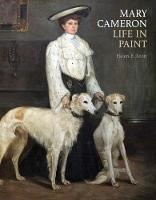 Mary Cameron: Life in Paint (Paperback)