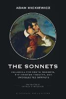 The Sonnets: Including The Erotic Sonnets, The Crimean Sonnets, and Uncollected Sonnets (Paperback)