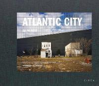 Atlantic City (Hardback)
