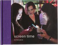 Screen Time (Hardback)