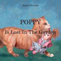 POPPY IS LOST IN THE GARDEN - POPPY 2 (Paperback)
