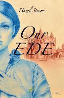 OUR EDE (Paperback)