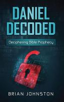 Decoded (Paperback)