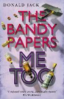 Me Too - The Bandy Papers (Paperback)