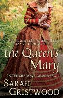 The Queen's Mary (Paperback)