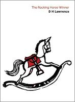 The Rocking Horse Winner & Other Stories (Paperback)