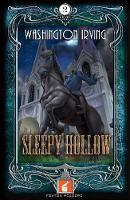 Sleepy Hollow Foxton Reader Level 2 (600 headwords A2/B1)