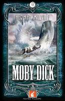 Moby Dick Foxton Reader Level 2 (600 headwords A2/B1)