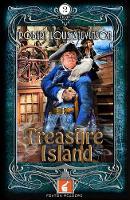 Treasure Island Foxton Reader Level 2 (600 headwords A2/B1)