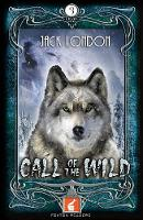 Call of the Wild Foxton Reader Level 3 (900 headwords B1/B2)