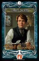 David Copperfield - Foxton Readers Level 5 - 1700 Headwords (B2) Graded ELT / ESL / EAL Readers