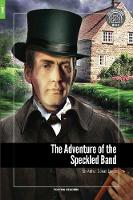 The Adventure of the Speckled Band - Foxton Reader Level-1 (400 Headwords A1/A2) with free online AUDIO