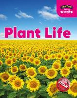 Foxton Primary Science: Plant Life (Key Stage 1 Science) 2019