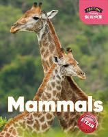 Foxton Primary Science: Mammals (Key Stage 1 Science) 2019