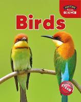 Foxton Primary Science: Birds (Key Stage 1 Science) 2019