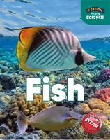 Foxton Primary Science: Fish (Key Stage 1 Science) 2019