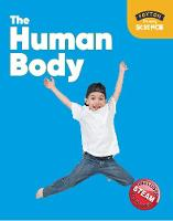 Foxton Primary Science: The Human Body (Key Stage 1 Science) 2019