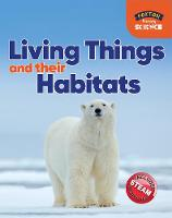 Foxton Primary Science: Living Things and their Habitats (Key Stage 1 Science) 2019