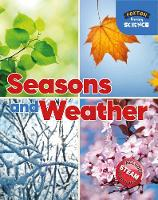 Foxton Primary Science: Seasons and Weather (Key Stage 1 Science) 2019