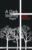 A Dark and Stormy Night (Paperback)