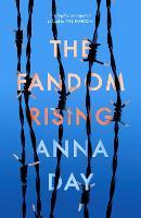The Fandom Rising - Fandom 2 (Paperback)