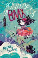 Princess BMX (Paperback)