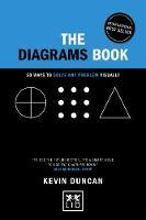 The Diagrams Book - 5th Anniversary Edition