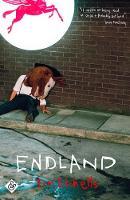 Endland (Paperback)