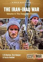 The Iran-Iraq War - Volume 4